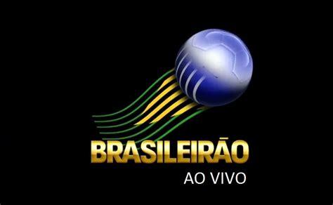 Acompanhar o Brasileirão 2018 Série A e Série B ao vivo e ...