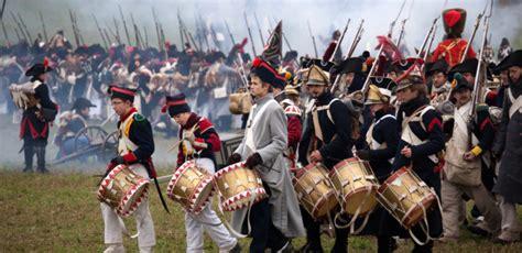 Acontecimientos históricos importantes durante el siglo XIX