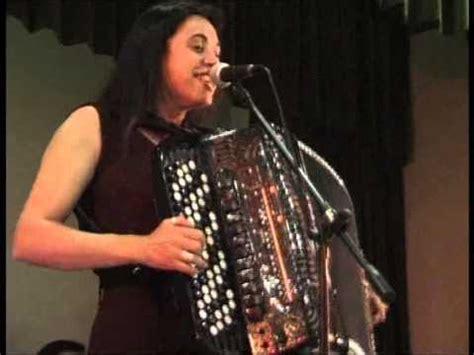 Acordeonistas Portugueses - Rosa Maria ( Rosinha ) - YouTube