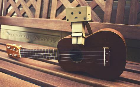 Acoustic Guitar Wallpaper HD on MarkInternational.info