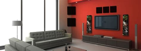 Acoustic Panels vs. Bass Traps: What's the Difference ...