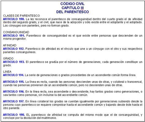 Acta De Matrimonio Definicion Juridica