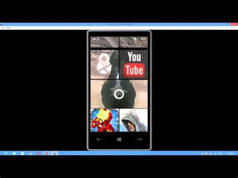 Activar a Cortana en Windows 10 mobile | Repeatvid