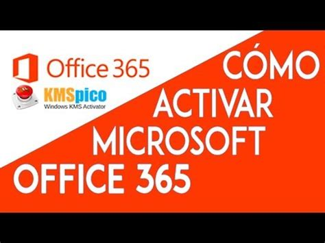 Activar permanentemente Office 365 gratis y para siemp ...