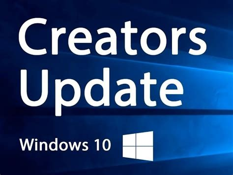 Activar sonido espacial Windows 10 Creators Update - Info ...