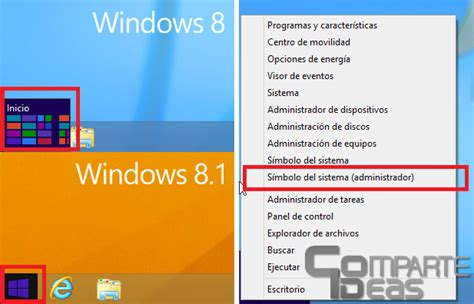 Activar Windows 8: Activar Windows 8 - Windows 8.1 legal y ...