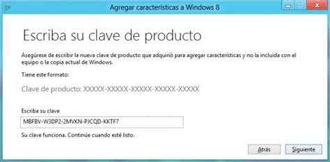 Activar Windows 8 permanentemente - Info - Taringa!