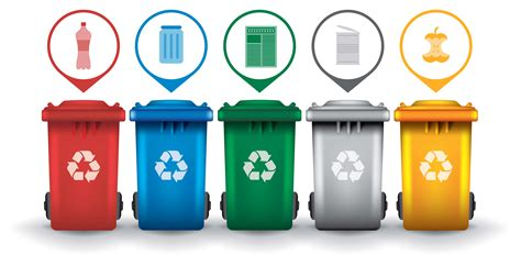 Actividad aprender a reciclar con Mundo Noel