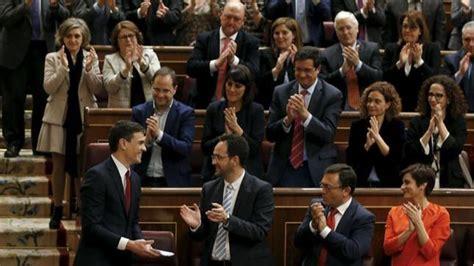 Actividad Parlamentaria: ¿Qué hacen los diputados mientras ...