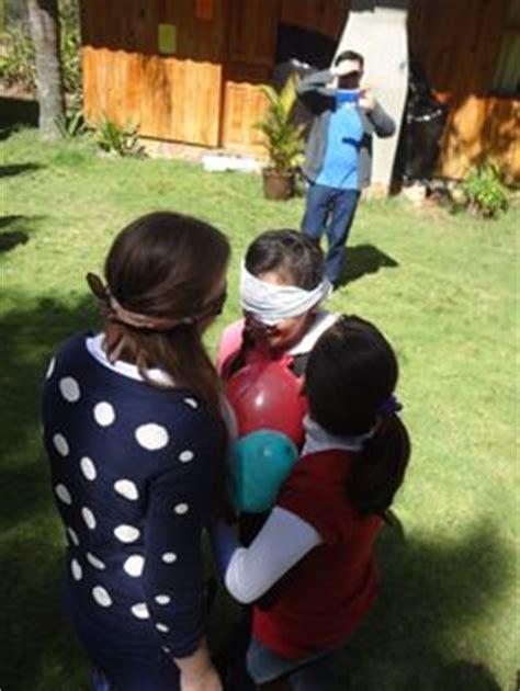 Actividades divertidas para los niños en fiestas y eventos ...