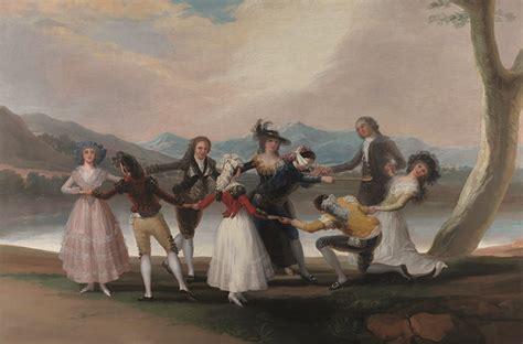 Actividades | El pueblo y sus costumbres en la Ilustración ...