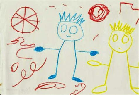 Actividades para Educación Infantil: Signos de alerta en ...
