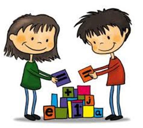 Actividades para fomentar la igualdad entre niños y niñas ...