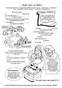 Actividades Para Ninos Sobre Juan Bautista