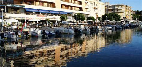 Activités - Porto Cristo - Levant de Majorque - Grottes du ...