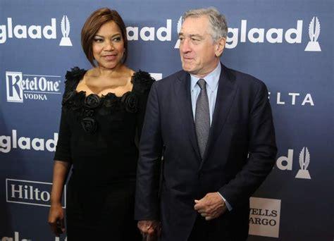 Actor Robert De Niro Blames His Wife For Making 'Sh*tty ...
