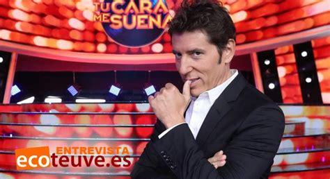 Actores de la serie El Secreto de Puente Viejo: reparto ...