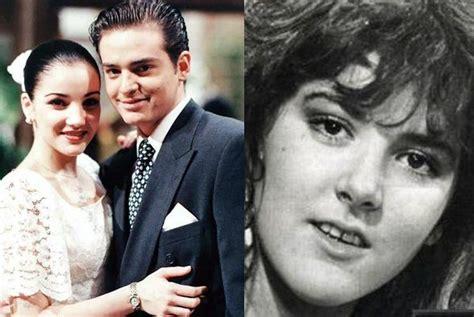 Actores que murieron jóvenes   Univision