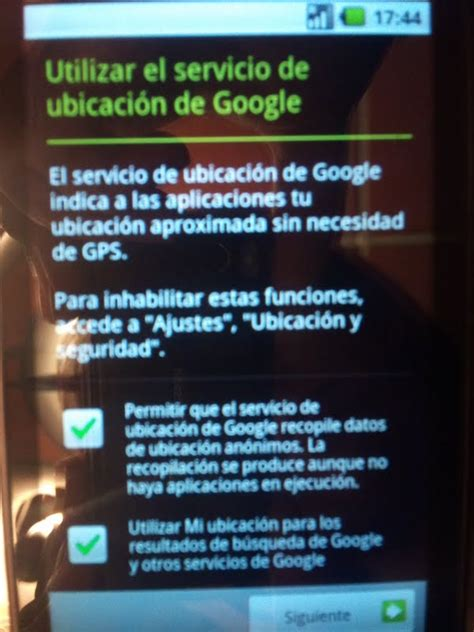 Actual Android: Actualidad Android
