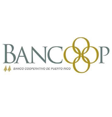 Actualidad Avaya ofrece telefonía de IP Office a BanCoop ...