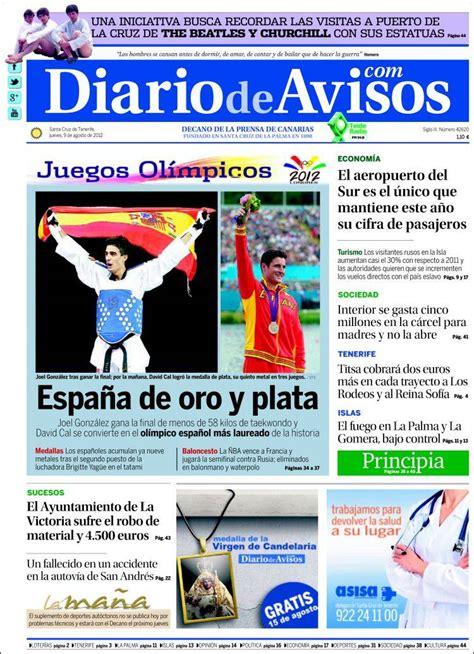 Actualidad De Mendoza Argentina Y El Mundo Diario .html ...