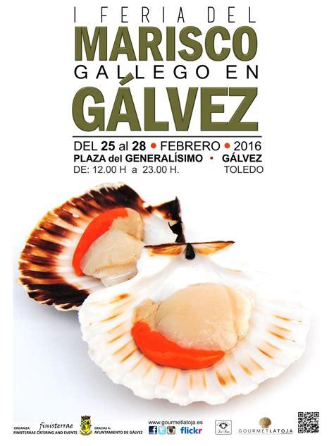 Actualidad municipal   Ayuntamiento de Gálvez