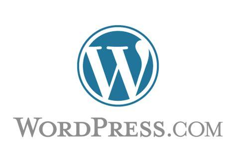 Actualización Wordpress 3.5.2 en español - Actualización ...