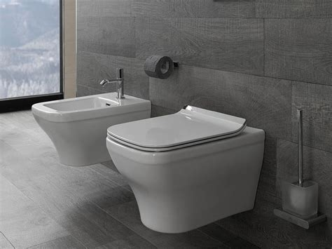 [Actualizado Mayo'18] Baños compactos. Ideas para ...
