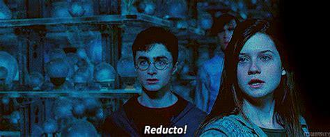 Actualizado! ¿Te gusta Harry Potter? Entra, todos los ...