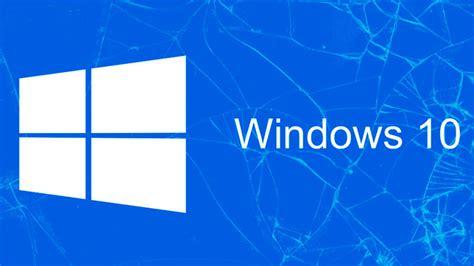 actualizar visor de imagenes windows 10 microsoft pide a ...