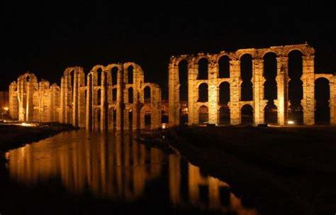 Acueducto de Los Milagros | Consorcio Ciudad Monumental de ...