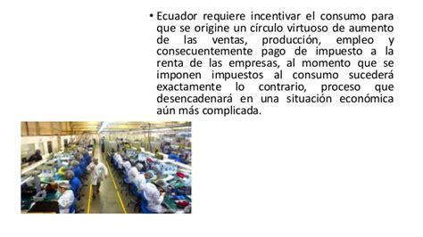 Acuerdo De Aumento De Renta | newhairstylesformen2014.com