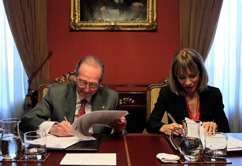 Acuerdo entre Microsoft y la Real Academia Española