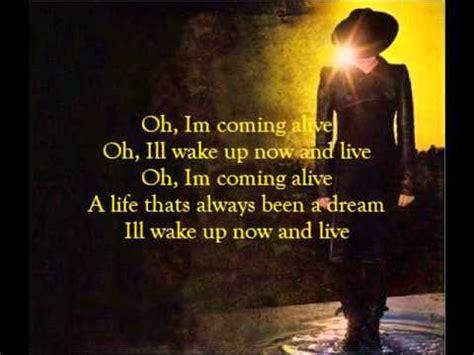 Adam Lambert   Runnin  lyrics    YouTube