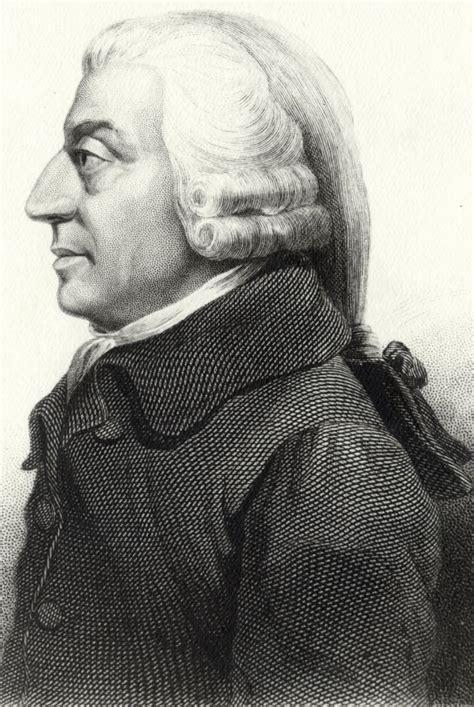 Adam Smith Capitalism Quotes. QuotesGram