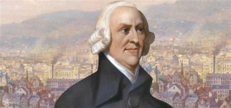 Adam Smith: Ideas Change the World   Foundation for ...