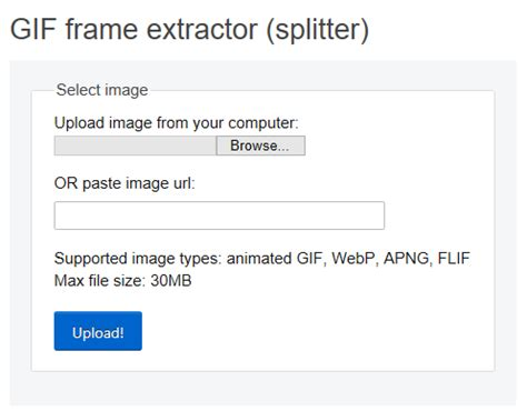 Add an animated GIF to a slide   Office Support