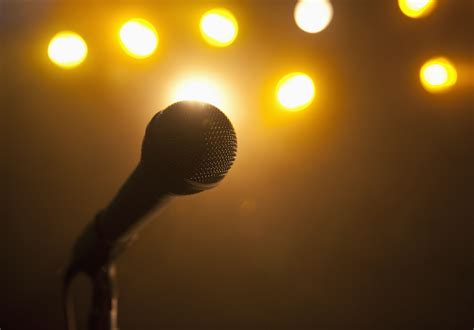 Add Karaoke-Style Lyrics to Your MP3 Collection
