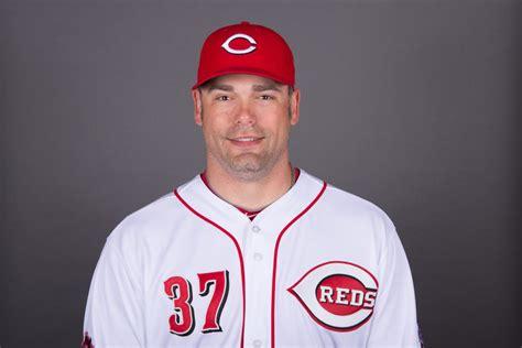 Added To The 40 Man Roster: Thursday   MLB Trade Rumors