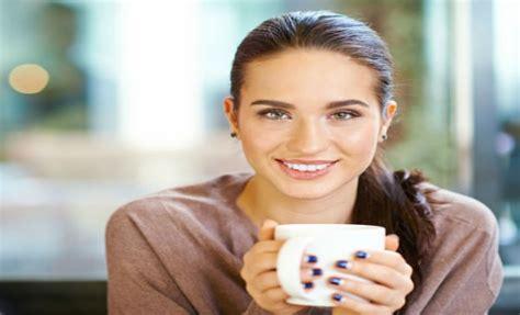 Adelanta tu menstruación de manera natural | Salud180