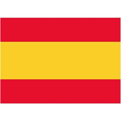 Adhesivo Bandera de España : Norauto.es