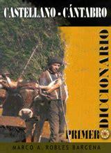 ADIC Asociación para la Defensa de los Intereses de Cantabria
