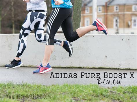 Adidas Boost Women S Running Shoes Reviews - Style Guru ...