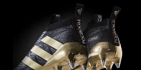 Adidas ficha a Pogba   Deportes Inc