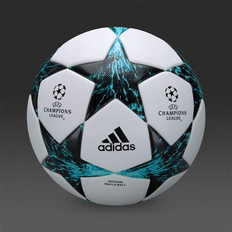 adidas Finale 17 OMB   Footballs   Match Day   BP7776 ...