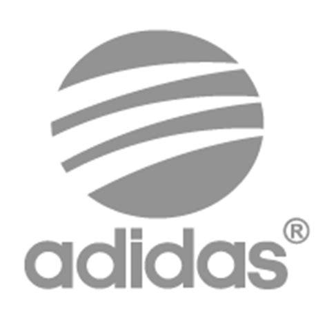 Adidas - Freevectorlogo.net: brand logos for free download