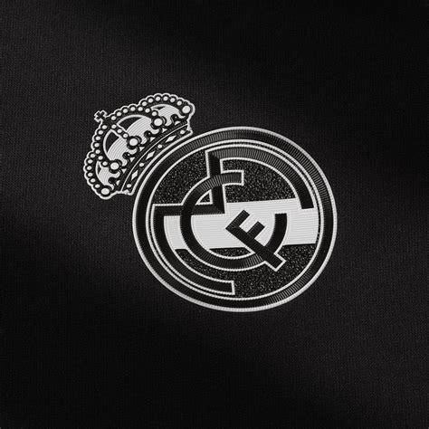 adidas lance les maillots 2016 2017 du Real Madrid