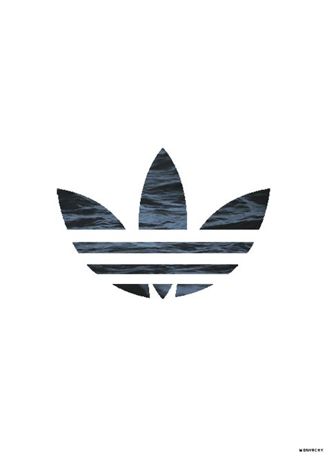 Adidas Logo Tumblr adidastrainersuk.ru