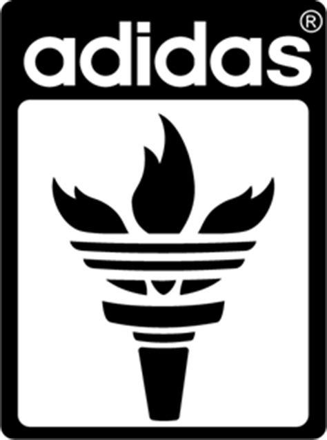 Adidas Logo Vector Adidasoutlettrainers.co.uk