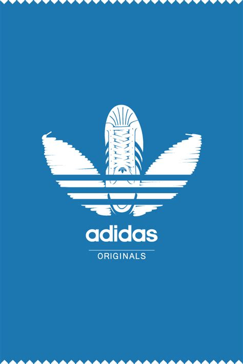Adidas Logo Vector Free Download adidastrainersuk.ru